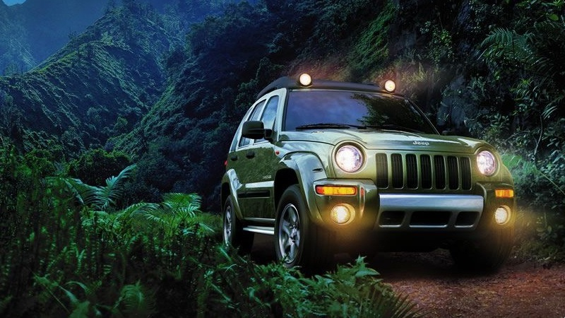 Jeep-Liberty-Renegade
