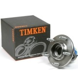 ΡΟΥΛΕΜΑΝ ΤΡΟΧΟΥ-ΜΟΥΑΓΙΕ TIMKEN ΓΙΑ JEEP CHRYSLER DODGE CHEVROLET CADILLAC GMC HUMMER PONTIAC FORD BUICK OLDSMOBILE