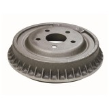 ΤΑΜΠΟΥΡΑ ΓΙΑ JEEP CHRYSLER DODGE CHEVROLET CADILLAC GMC HUMMER PONTIAC FORD BUICK OLDSMOBILE